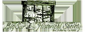 BSHSociety(member-logo)