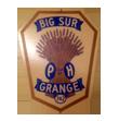BigSurGrange(member-icon)