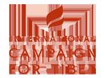 ICT(member-logo)