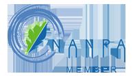 NANPA(member-icon)