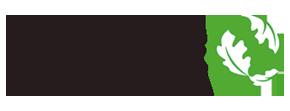 TheNatureConservancy(member-icon)