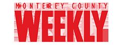 MC-Weekly-logo(webready)