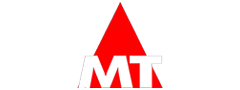 MountainToolsCA-logo1(webready)