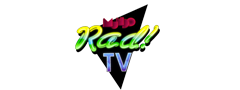 MundoRadTV-logo1(webready)