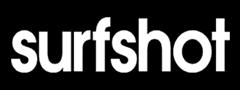 SurfShot-blackbg-logo(webready)