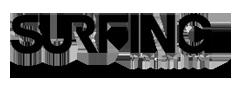 SurfingMag-logo(webready)