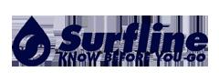 Surfline-logo(webready)
